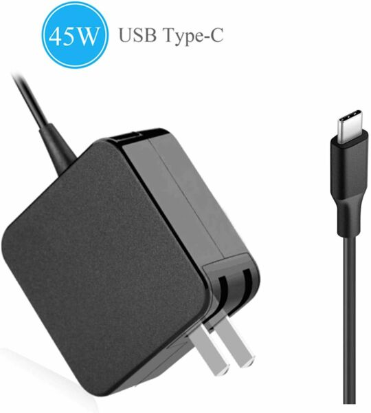 AC Adapter For HP Pavilion dv6700 Entertainment Notebook PC Charger Power Supply