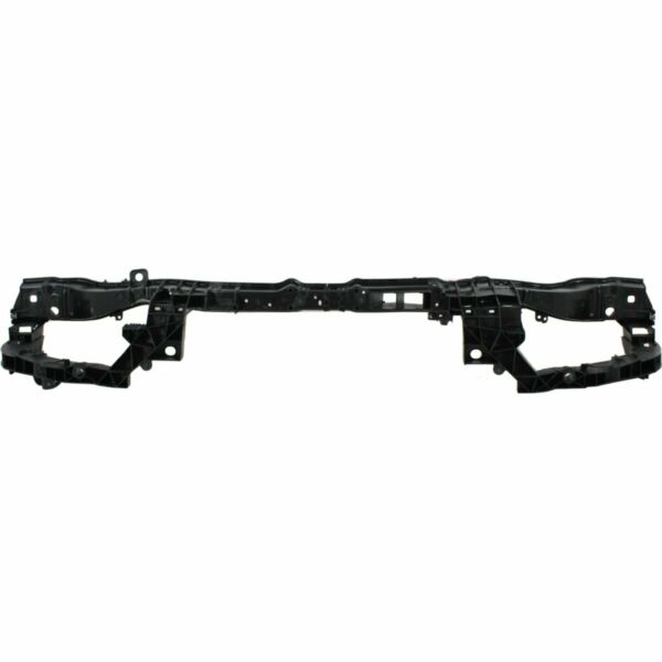 NEW RADIATOR SUPPORT FOR FORD ESCAPE FORD C-MAX 2013 2018 FO1225216