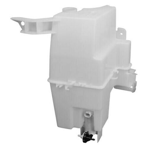 New Washer Fluid Reservoir For Nissan Rogue 2008-2015 NI1288172 4-Door