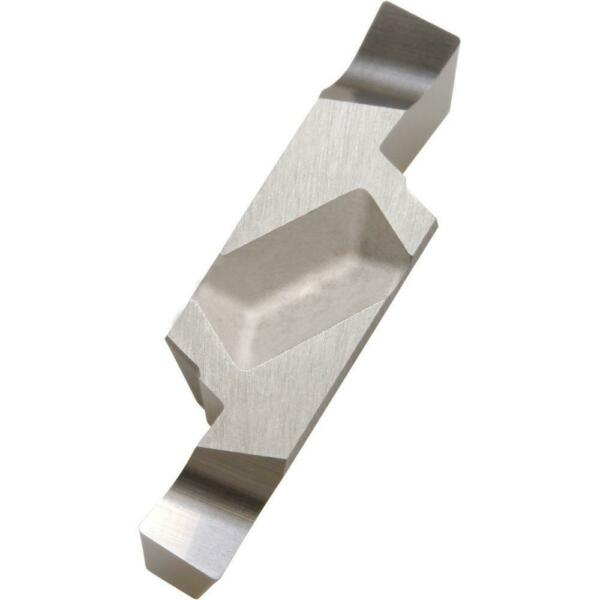 Kyocera GVF L500C PR930 Grade PVD Carbide Indexable Grooving Insert (10 pieces)