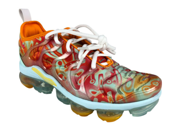 Nike Air Vapormax Plus QS Women's running shoes CD7009-300 Multiple sizes