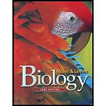 Miller and Levine Biology by Kenneth R. Miller Prentice Hall Staff and Joseph …