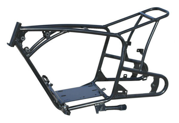 Mega Moto Mini Bike Frame $159.00