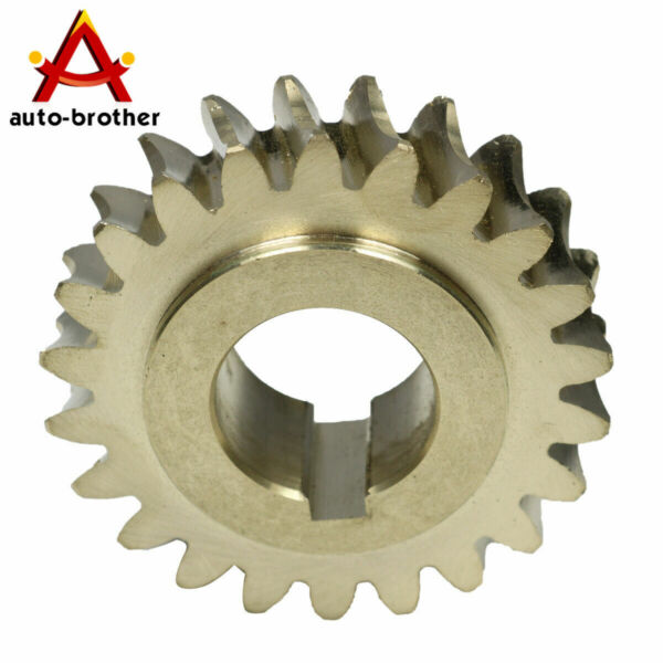 Brand New 51405MA Craftsman Worm Gear SnowThrower Snow Thrower 2 Duel Stage
