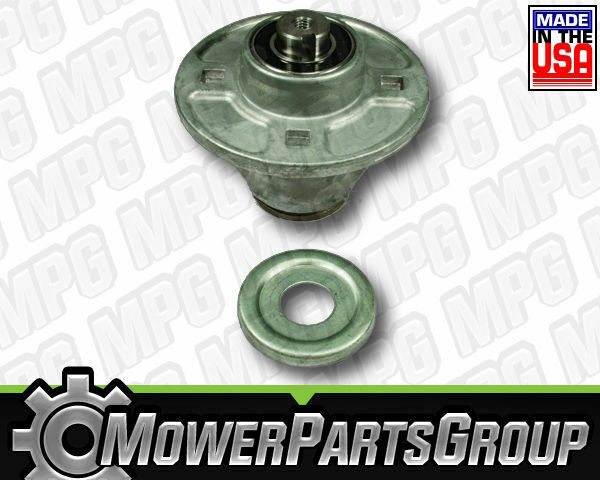 Gravely Ariens Replacement Spindle Assy 51510000