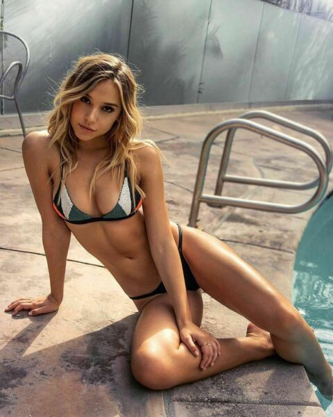 ALEXIS REN 8X10 GLOSSY PHOTO PICTURE IMAGE #9