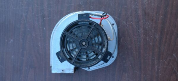 FASCO 7002-2532 Draft Inducer Blower Motor Assembly D341095P01
