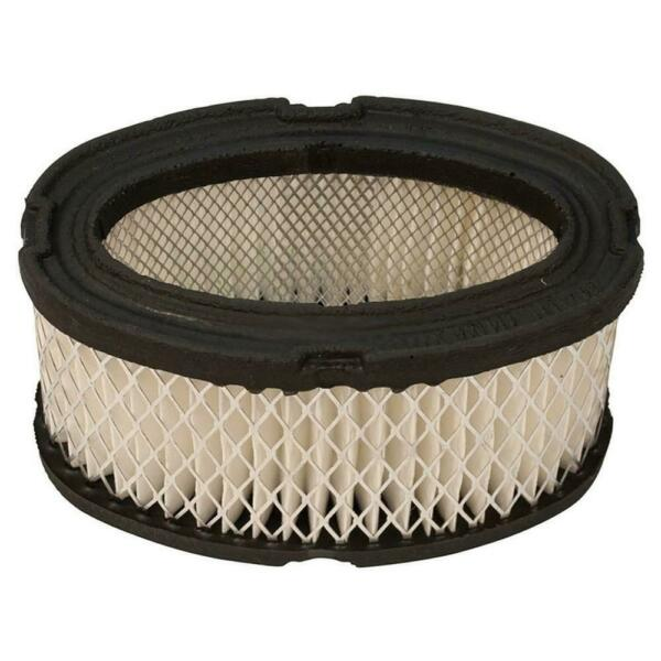 Air Filter 33268 for Tecumseh HM70 HM80 VM80 Coleman 8-10 HP Generator Engine