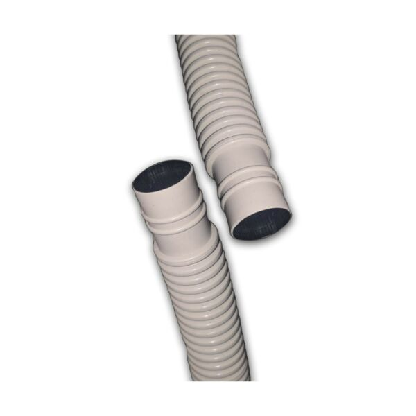 26 Ft Drain Hose for Ductless Mini Split Air Conditioner Heat Pump Systems $15.73