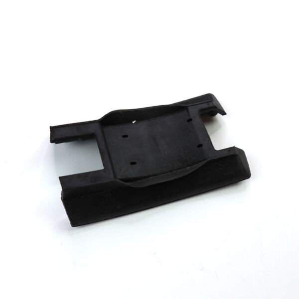 Thule replacement part for Crossroads tower Crossroad tower pad $16.76