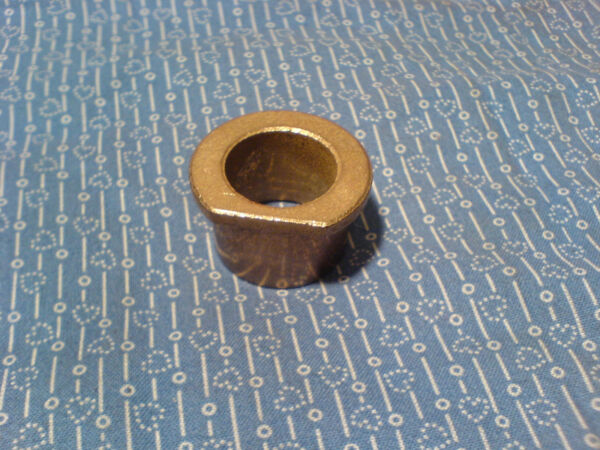 ARIENS SNOW THROWER FLANGE BUSHING. 05511200 *NEW OEM PART*          F-13