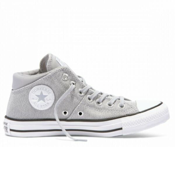 Converse Chuck Taylor All Star High Top Sneakers Casual Lifestyle Shoe Size 6