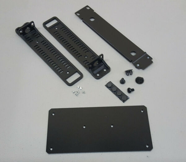 Sennheiser GA 3 Rack Mount Kit $22.00
