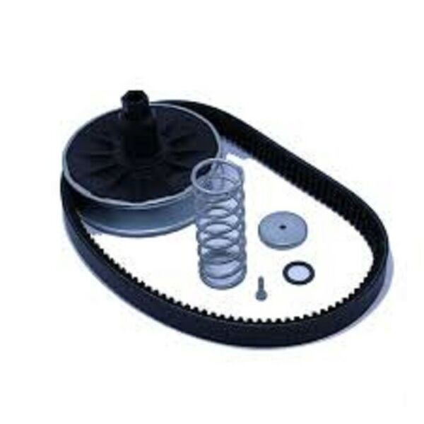 MIA12482 John Deere OEM Secondary Transmission Variator Pulley Kit USA Seller