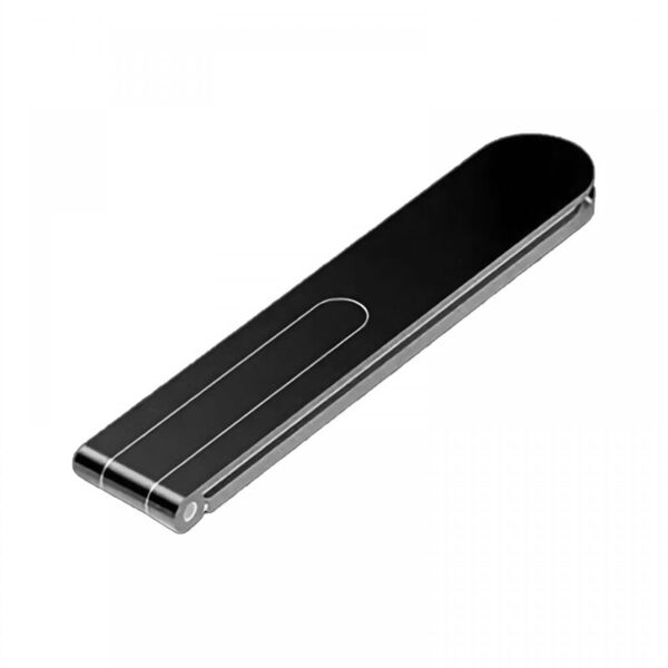 SMAEL Men#x27;s Sport Military Data Waterproof LED Digital Analog Quartz Wrist Watch