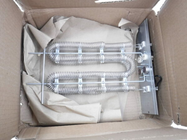 Heating Element for Coleman Mobile Home Electric Furnace 02541236000 9.6kw $148.99
