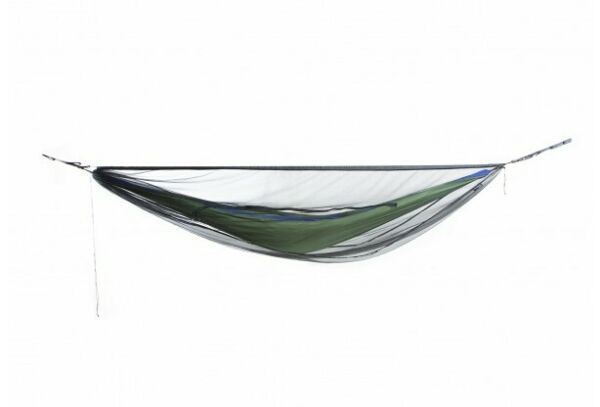 Eagles Nest Outfitters Guardian SL Bug Net for ENO Hammocks $44.95