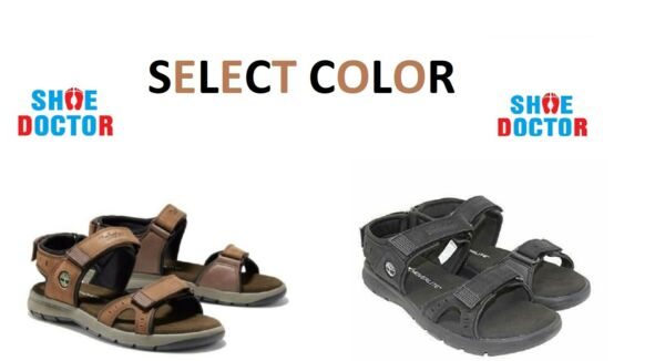 TIMBERLAND MEN#x27;S GOVERNOR ISLAND STRAP SHOE SPORT SELECT COLOR SANDALS ALL SIZE $54.85
