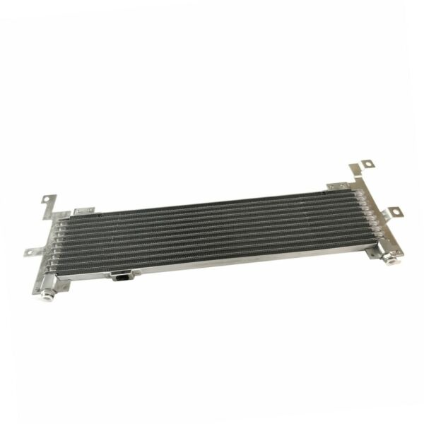 Transmission Oil Cooler for 2008 2015 Cadillac CTS