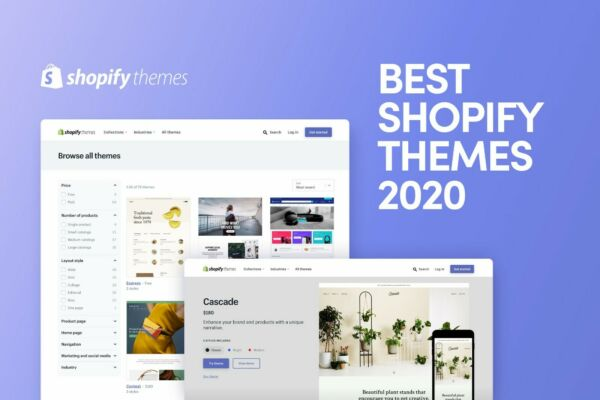 135 Best Premium Shopify Themes*Official*Updated*Fast Delivery $4700 Value