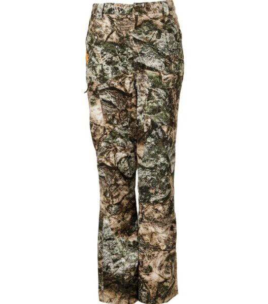 NOMAD Early Season Hunting Pants Mossy Oak Terra Camo Men's Large