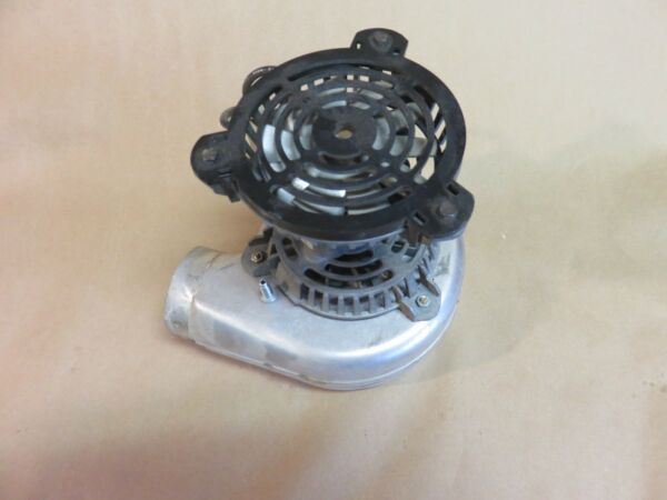 LENNOX # 43K4001 DRAFT INDUCER BLOWER ASSEMBLY FOR GAS FURNACES 238 087 8165 $48.00