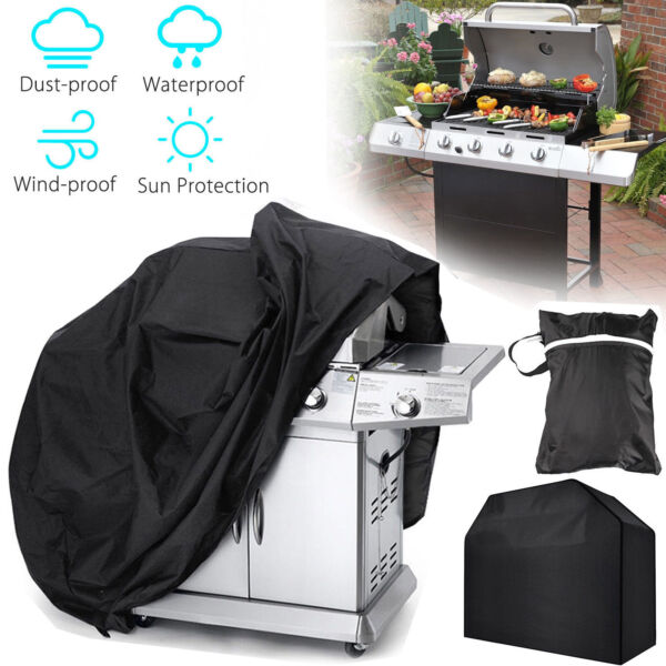 Full Spectrum LED Plant Grow Light Strips Growing Lamp for Indoor Plants Flower