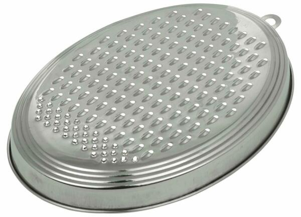 Stainless Steel Vegetable Grater Big Size Free Shipping