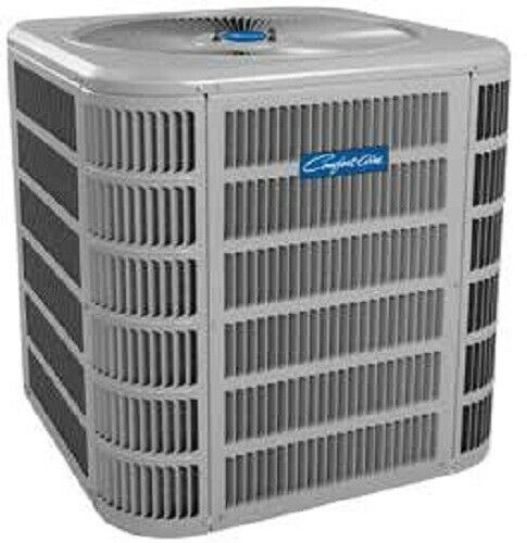 COMFORT AIRE RSG1336S1M Condensing Unit 3 TON 36K R 410A 13 SEER NEW $849.99