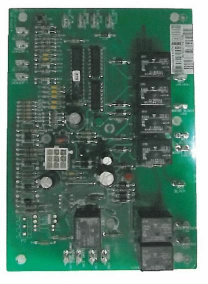 Coleman Mach Air Conditioner Control Board 6535C3209 $226.46