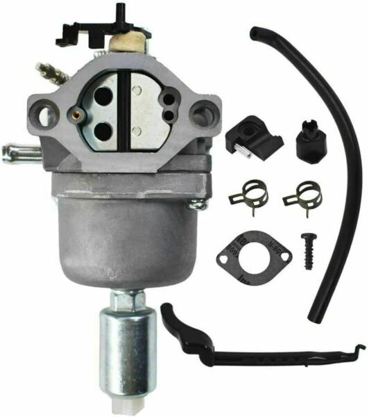 Ariens Carburetor Carb For 936046 960160021 Riding Lawn Mower
