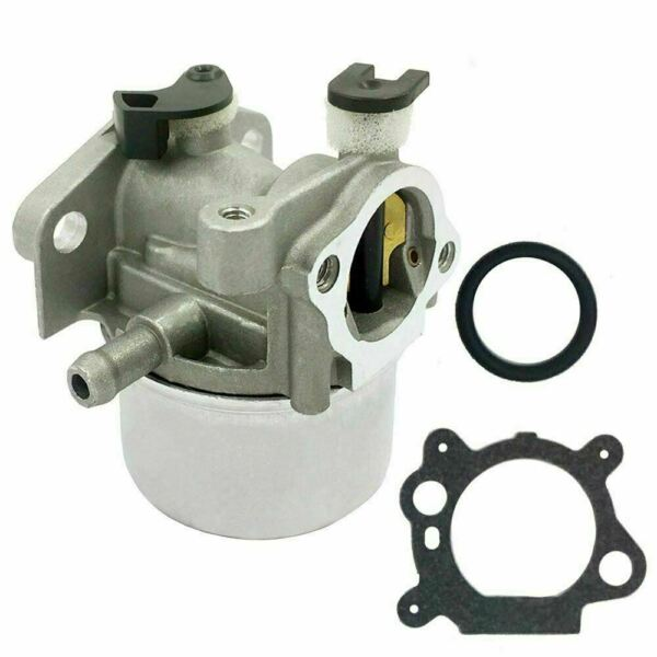 Toro Carburetor Carb for 20067 With Briggs And Stratton 6.75 190cc Lawn Mower