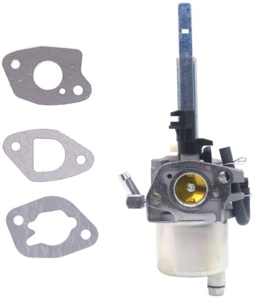 Ariens Carburetor For 20001368 920021 Compact 24quot; Snow Blower