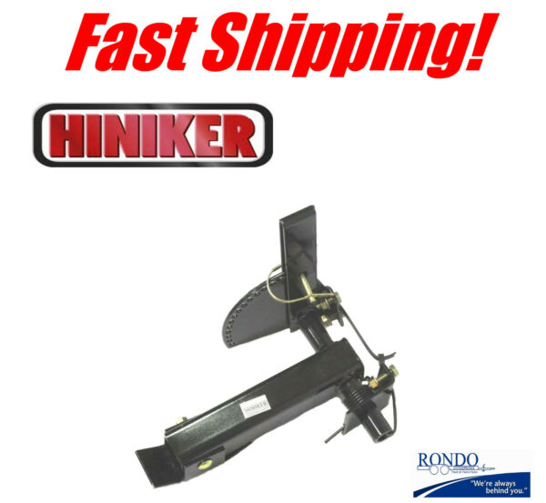 HINIKER SNOW PLOW JACK STAND PARK STAND 0 25011050 $110.45