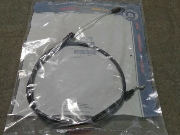 MTD Yard Machines Snow Blower 746 0910A DRIVE CLUTCH CABLE 946 0910A GENUINE OEM