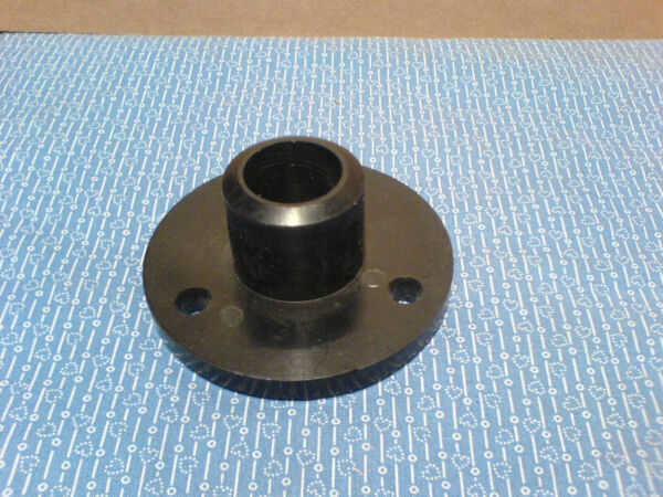 SIMPLICITY SNOW THROWER AUGER BEARING. 1726457SM NEW OEM PART G 46