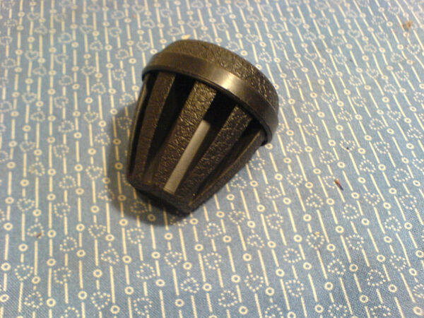 CUB CADET SNOW THROWER amp; OTHERS SHIFTER KNOB 720 0230 NEW OEM PART D 29 7 3
