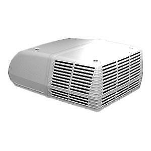Coleman Mach Air Conditioner Shroud 8335A5261 $214.40
