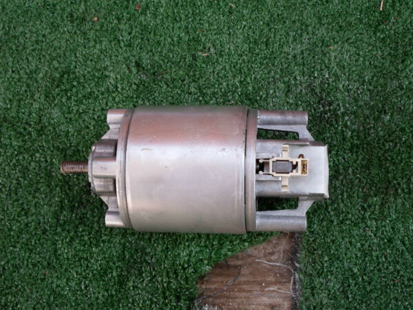 CRAFTSMAN ELECTRIC MOTOR FOR CHAINSAWS BLOWERS STRING TRIMMERS 120V 534225105