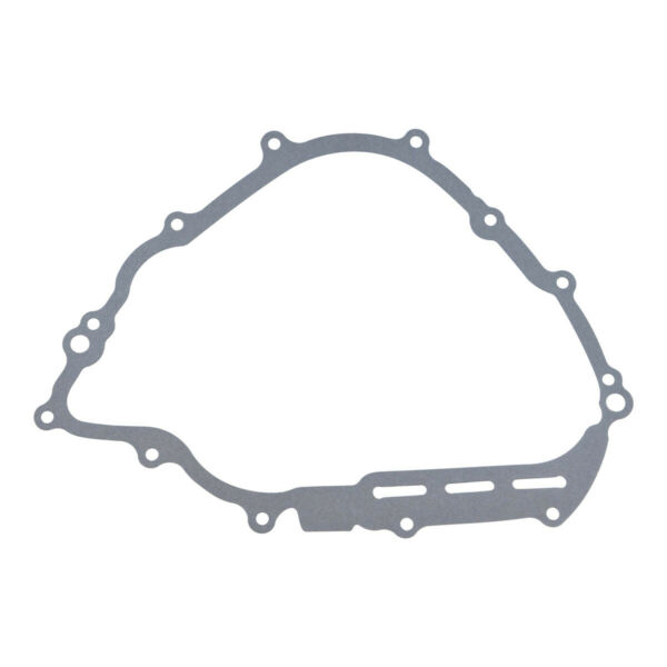 Stator Crankcase Cover Gasket For Yamaha YFM 700 Grizzly 2007 2008 2009 $9.00