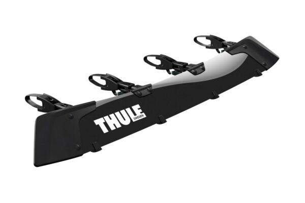 Thule AirScreen XT Large 870202 fits AeroBlades amp; WingBars only $69.99