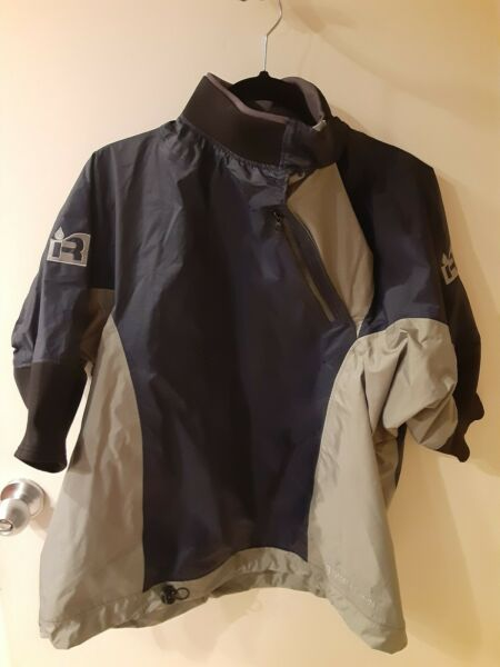 Immersion Research Dry Top Size Large $40.00