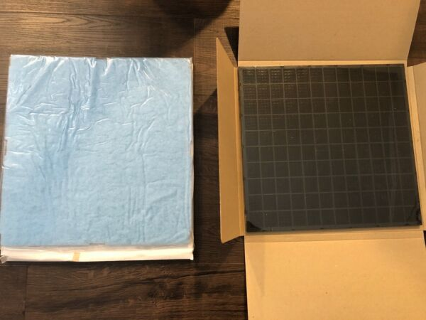 COWAY Air Purifier Carbon and Nonwoven Filter Replacements for AP1004AH AP1005AH $29.99