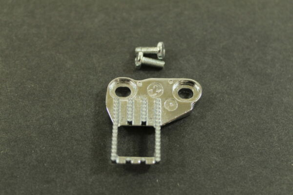Pre owned Feed Dog for Brother Sewing Machines $9.99