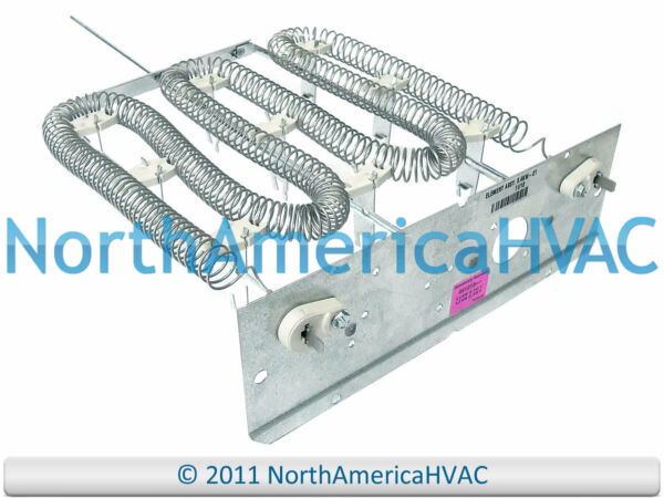 Intertherm Electric Heating Element 5 5.4 KW 631691 $96.99