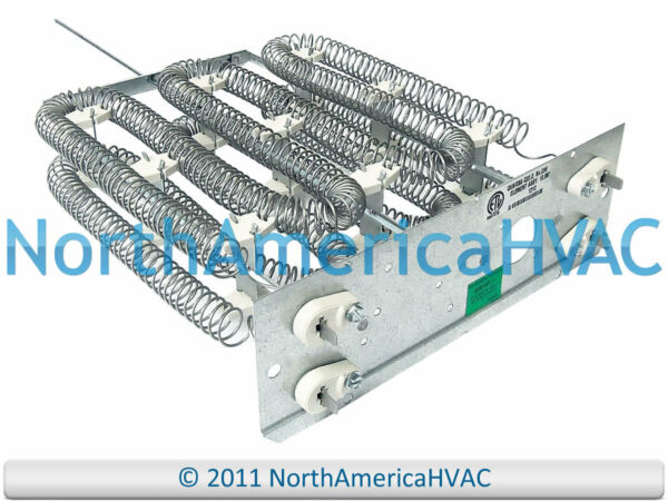 Intertherm Electric Heating Element 11 11.6 KW 498193 $166.99
