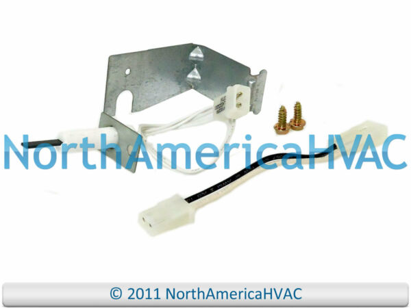 OEM Carrier Bryant Payne Gas Furnace Hot Surface Ignitor 331930751 331930-751