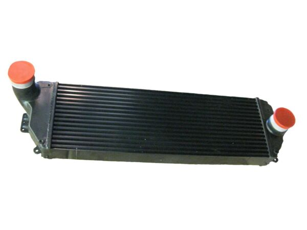 International Charge Air Cooler 9100 9200 9400 9900 Fits 2007-2010 1E5965