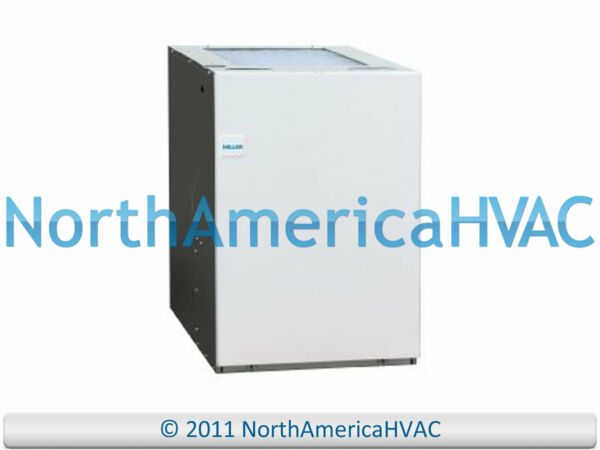 Miller Maytag Mobile Modular Home Electric Furnace E4EB-012H E4EB012H 12 KW