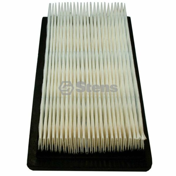 Stens 102-024 FITS Briggs & Stratton 494511S Air Filter